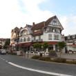 Hotel Chantecler in de Haan